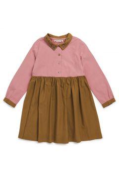 Kleid Fantine(113868568)