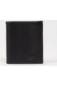 Porte-monnaie Frandi Porte monnaie fabrication en France cuir 5949(115404076)