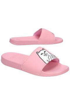 Rip N Dip Lord Nermal Slides Sandals pink(108506410)