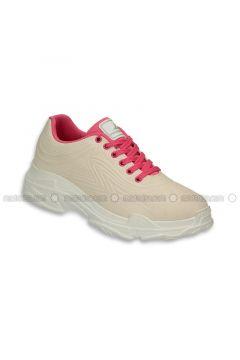 Fuchsia - Sport - Sports Shoes - Pasomia(110325729)