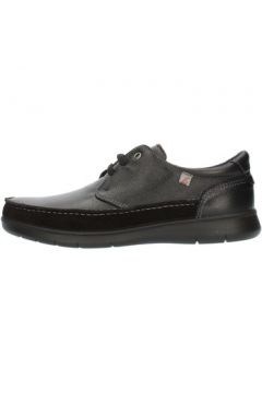 Chaussures Luisetti 27901NA(115506852)