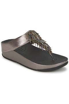 Tongs FitFlop CHACHA(98741766)