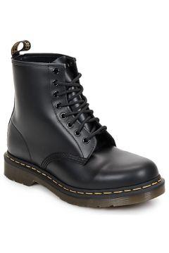 Boots Dr Martens 1460 8 EYE BOOT(115389761)