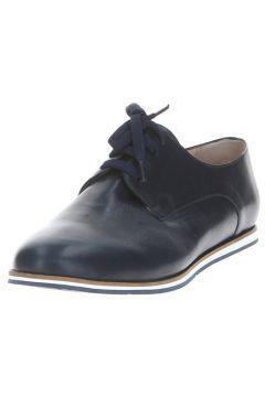 Ботинки SOFIA BALDI(110389292)