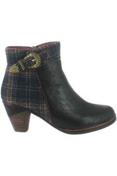 Boots Laura Vita alizee 0781(88588500)
