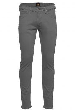 Luke Slim Jeans Grau LEE JEANS(116779019)