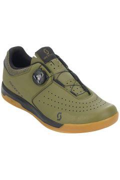 SCOTT Sport Volt 2020 MTB-Schuhe, für Herren, Größe 47, Fahrradschuhe(117032253)