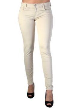Jeans skinny Le Temps des Cerises Jeans Basic 1(115487771)