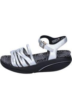 Sandales Mbt sandales cuir(115503821)