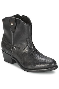Boots Koah ESTELLE BIS(98743949)