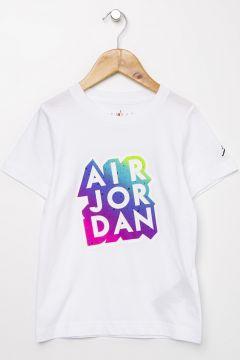 Nike Air Jordan T-Shirt(113999731)