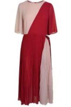 Hugo Kirana Dress - Pink 642(111095114)