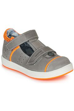 Sandales enfant Catimini SAUTERIAU(115392756)