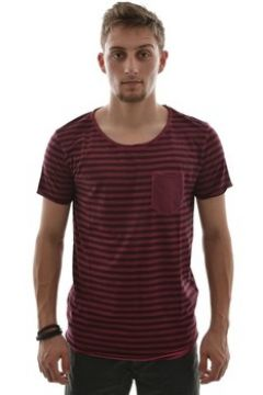 T-shirt Tom Tailor 1031393 t-shirt,1/2(115461671)