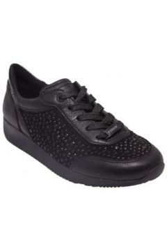 Chaussures Ara 12-44052(115500663)