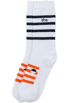 Chaussettes TBS SETPOP(101577523)