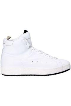 Chaussures Officine Creative -(127873364)