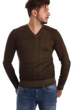 Pull Wool co WO0002(115643145)