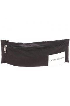 Sac banane Calvin Klein Jeans Accessoires - sacs(88561399)