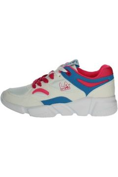 Chaussures L.A. Gear LA202(115572003)