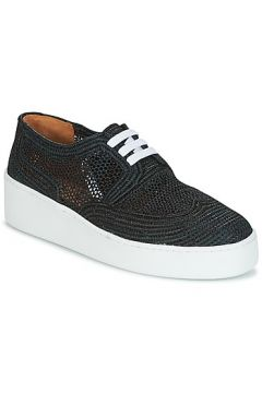 Chaussures Robert Clergerie TAYPAYDE(115391892)