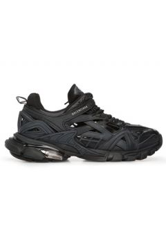 Balenciaga Erkek Track 2 Siyah Sneaker 40 EU(120498372)