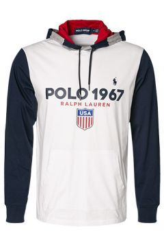 Polo Ralph Lauren Longsleeve 710782374/001(103741955)