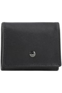 Porte-monnaie Etrier Porte-monnaie cuir DAKAR 080-00200097(127971232)