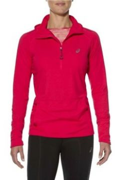 Sweat-shirt Asics FUJITRAIL(115648051)