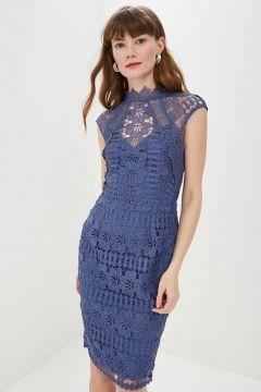 Платье Little Mistress(104320328)