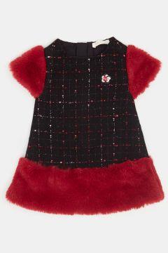 BG Baby Elbise(123800529)