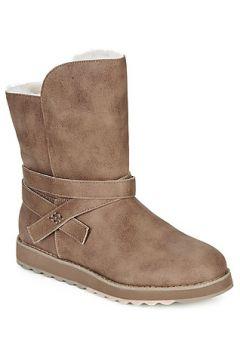 Boots Skechers KEEPSAKES 2.0(115431223)