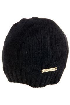 Bonnet Zuelements S2800080001000 ACE(115588500)
