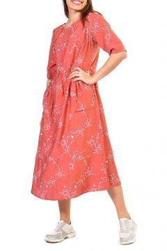 Платье Forus(116145531)