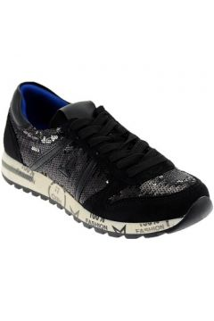 Chaussures Koloski ZONEFORKOLOSKISneakers(88576380)
