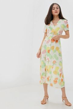 Платье Warehouse(103305741)