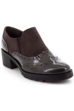 Chaussures Moda Bella 130-1145(115490960)