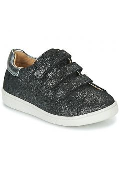 Chaussures enfant Babybotte KYMONO(115508392)