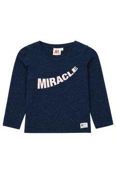 T-Shirt Miracle(117378103)