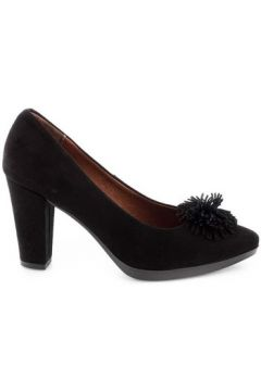 Chaussures escarpins Desiree 2281(115409926)