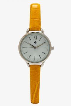 Koton Kadın Deri Görünümlü Saat(113426273)