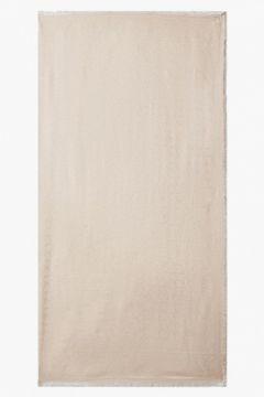Платок Venera(103288068)