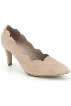 Chaussures escarpins Wonders 2063(115596705)