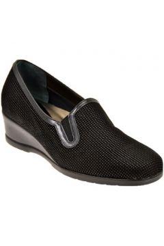 Chaussures Confort Lux Mocassins(127925857)