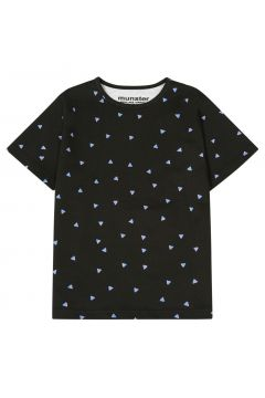 T-Shirt All Over(113867364)