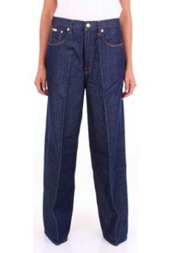 Jeans People W3058A179L2719(101650670)