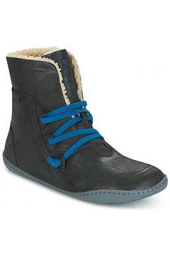 Boots Camper PEU CAMI(127955245)