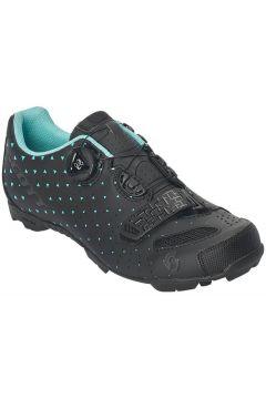 SCOTT Comp Boa 2020 Damen MTB-Schuhe, Größe 39, Fahrradschuhe(115311132)