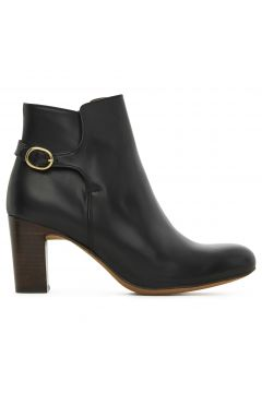 Boots Leder Gedeon(112327483)