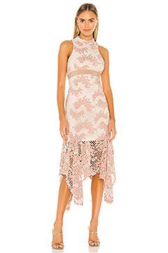 Платье миди no air - keepsake(115058292)